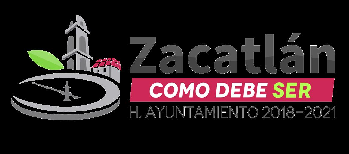 Cultura Zacatlán